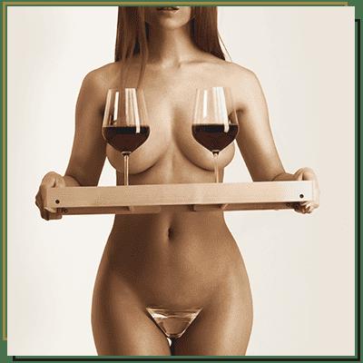 Evotique Stripper 9