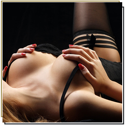 Hunter Valley Strippers