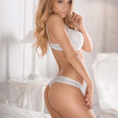 sexy strippers in hunter valley