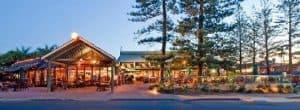 byron bay beach hotel