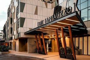 Brisbane bucks party ideas The Fatauzzo